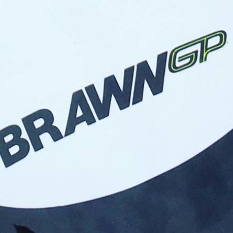 Brawn GP: 10 Years On
