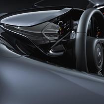 Premier GT Supercar Round-Up 2