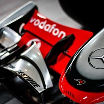 Pioneer To Dominator: Mercedes Benz in Formula One