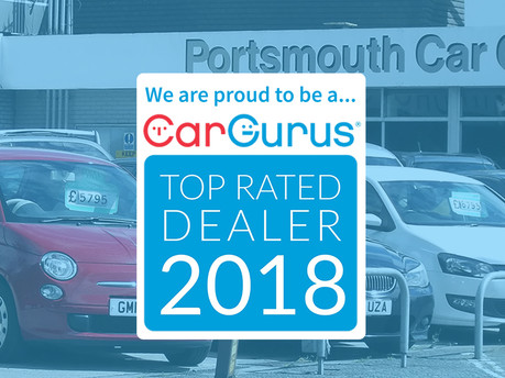 Welcome to Portsmouth Car Company, Used Cars Portsmouth, Hampshire