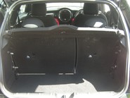 Mini Hatch Cooper S 2.0 Chili / Media + SAT NAV +HEAD-UP DISPLAY 7