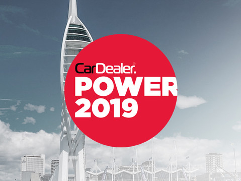Vote for 67 Degrees for this years CarDealer Power Awards