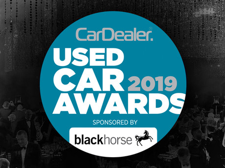 Nominations open for 2019 Used Car Awards