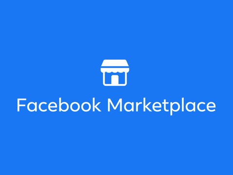 67 Degrees Becomes Facebook Marketplace Listing Partner