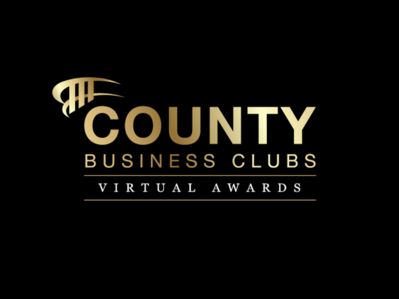 Vote for us in the County Business Clubs Virtual Awards
