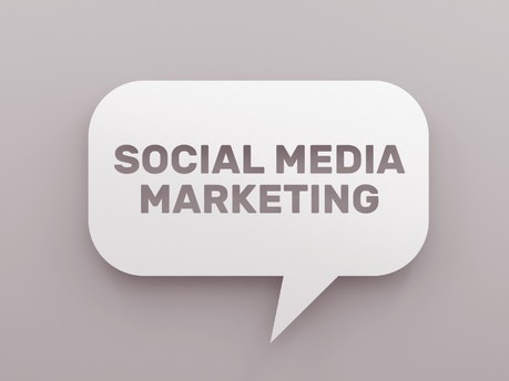 Promote Your Dealership to a Dream Audience Across Social Media