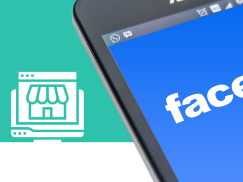 Major Changes to Facebook Marketplace Feeds