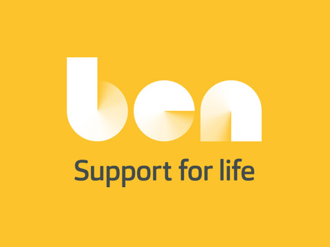67 Degrees partners with automotive industry charity Ben