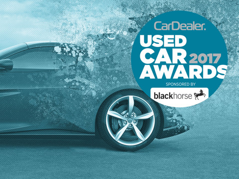 67 Degrees customers win at Used Car Awards