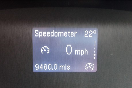 Ford Transit 350 RWD Leader L3 H3 130 ps Panel Van with Air Conditioning 39