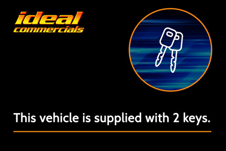 Ford Transit 350 RWD Leader L3 H3 130 ps Panel Van with Air Conditioning 15