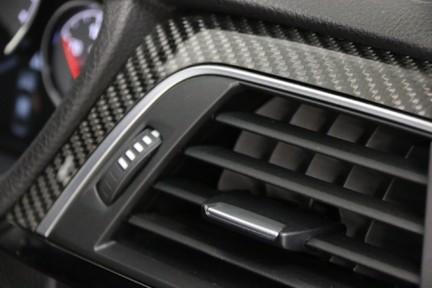 BMW M3 with Huge Spec - Carbon Interior, Harman Kardon, Reversing Camera 22