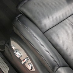 """Porsche Cayenne V6 GTS with 21"""" Turbo Alloys, Pan Roof and Much More 1"""
