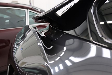 BMW I8 Coupe with Full Leather and High Specification 14