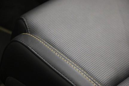 Jaguar F-Type V6 400 Sport - Low Mileage with Huge Specification 21