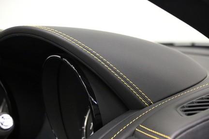 Jaguar F-Type V6 400 Sport - Low Mileage with Huge Specification 29