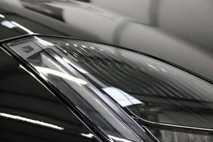Jaguar F-Type V6 400 Sport - Low Mileage with Huge Specification 30