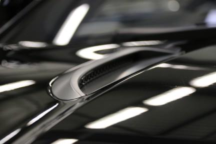 Jaguar F-Type V6 400 Sport - Low Mileage with Huge Specification 31