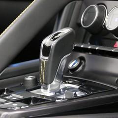 Jaguar F-Type V6 400 Sport - Low Mileage with Huge Specification 2