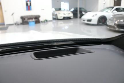 Mercedes-Benz C Class AMG C 63 S PREMIUM PLUS - 1 Owner AMG Exhaust 15