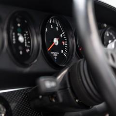 Porsche 911 Targa Safari Goldfinger 4