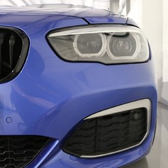 BMW 1 Series M140i Shadow Edition with Huge Specification 2