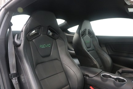 Ford Mustang Bullitt - 1 Owner, Low Mileage 27