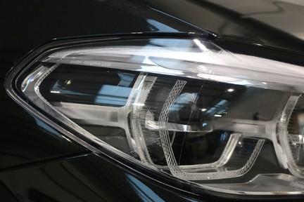BMW X3 M40i - Low Mileage, One Owner 16