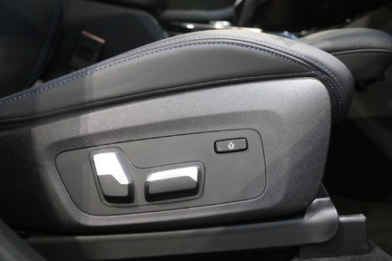 BMW X3 M40i - Low Mileage, One Owner 21