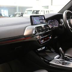 BMW X3 M40i - Low Mileage, One Owner 2