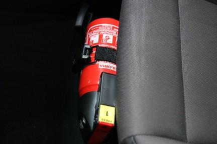 Porsche 911 Carrera T Manual - Amazing Drivers Car 23