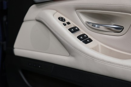 BMW Alpina B5 Bi-Turbo A Rare and Fabulous Alpina B5 Bi-Turbo with a Fantastic Specification 26