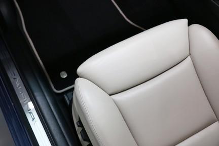 BMW Alpina B5 Bi-Turbo A Rare and Fabulous Alpina B5 Bi-Turbo with a Fantastic Specification 32