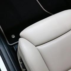 BMW Alpina B5 Bi-Turbo A Rare and Fabulous Alpina B5 Bi-Turbo with a Fantastic Specification 3