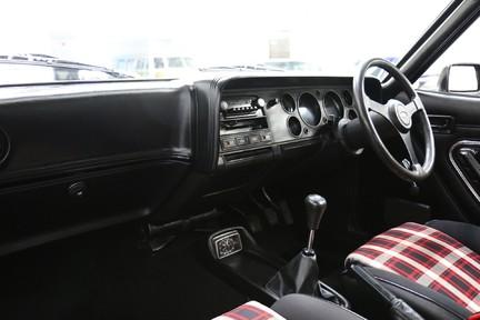 Ford Capri S - Stunning Restored Example 6