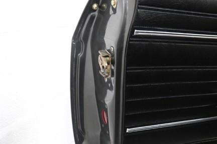 Ford Capri S - Stunning Restored Example 17