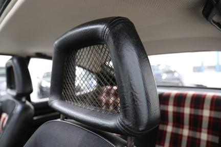 Ford Capri S - Stunning Restored Example 19
