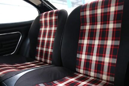 Ford Capri S - Stunning Restored Example 20