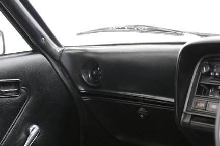 Ford Capri S - Stunning Restored Example 25