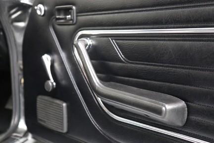 Ford Capri S - Stunning Restored Example 27