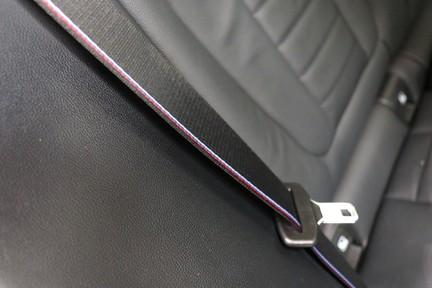BMW X3 M40i with a Wonderful Specification 19