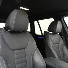 BMW X3 M40i with a Wonderful Specification 2