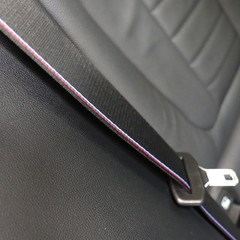 BMW X3 M40i with a Wonderful Specification 4