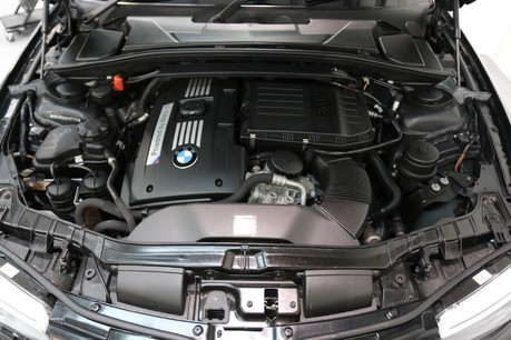 BMW 1 Series 1M Coupe - Low Mileage with FBMWSH Service History