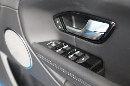 Land Rover Range Rover Evoque TD4 Landmark - 1 Owner, Low mileage 13