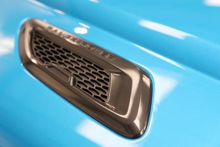 Land Rover Range Rover Evoque TD4 Landmark - 1 Owner, Low mileage 29