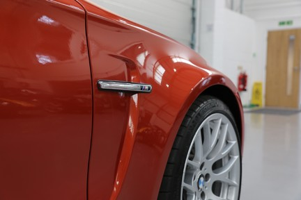 BMW 1 Series 1M Coupe - Great Spec and Just Serviced 16