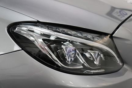 Mercedes-Benz C Class AMG C 63 Premium - Just Serviced - Stunning Example 14