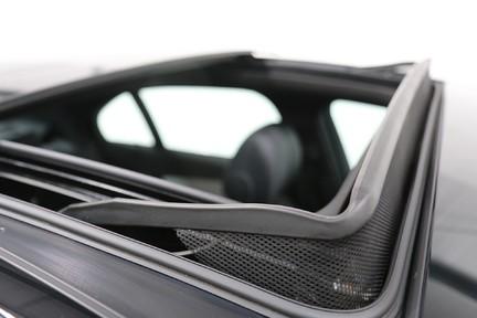 Mercedes-Benz C Class AMG C 63 Premium - Just Serviced - Stunning Example 20