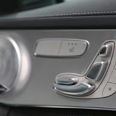 Mercedes-Benz C Class AMG C 63 Premium - Just Serviced - Stunning Example 2